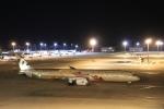 cieloさんが、中部国際空港で撮影したエティハド航空 787-10の航空フォト(飛行機 写真・画像)