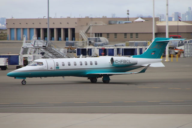オークランド国際空港 - Oakland International Airport [OAK/KOAK]で撮影されたオークランド国際空港 - Oakland International Airport [OAK/KOAK]の航空機写真(フォト・画像)