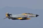 totsu19さんが、新田原基地で撮影した航空自衛隊 F-4EJ Kai Phantom IIの航空フォト(飛行機 写真・画像)