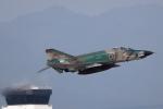 totsu19さんが、新田原基地で撮影した航空自衛隊 RF-4E Phantom IIの航空フォト(飛行機 写真・画像)