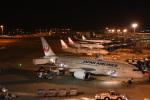 美月推しさんが、中部国際空港で撮影した日本航空 787-8 Dreamlinerの航空フォト(飛行機 写真・画像)