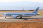 PW4090さんが、関西国際空港で撮影したZIPAIR 787-8 Dreamlinerの航空フォト(飛行機 写真・画像)