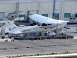 frankさんが、新石垣空港で撮影した日本法人所有 172S Skyhawk SPの航空フォト(飛行機 写真・画像)