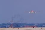 yumeさんが、旭川空港で撮影したケン・ボレックエア DC-3の航空フォト(飛行機 写真・画像)
