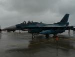 南国の防人さんが、那覇空港で撮影した航空自衛隊 F-2Aの航空フォト(飛行機 写真・画像)