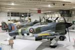 TADY BEARさんが、RAF博物館(コリンデール)で撮影したイギリス空軍の航空フォト(飛行機 写真・画像)