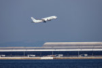 latchさんが、関西国際空港で撮影したZIPAIR 787-8 Dreamlinerの航空フォト(飛行機 写真・画像)