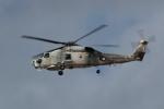 GNPさんが、那覇空港で撮影した海上自衛隊 SH-60Kの航空フォト(飛行機 写真・画像)