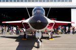 リンリンさんが、岐阜基地で撮影した防衛装備庁 X-2 (ATD-X)の航空フォト(飛行機 写真・画像)