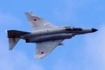 うとPさんが、RJAHで撮影した航空自衛隊 F-4EJ Kai Phantom IIの航空フォト(飛行機 写真・画像)