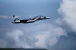 kij niigataさんが、小松空港で撮影した航空自衛隊 F-15DJ Eagleの航空フォト(飛行機 写真・画像)