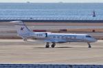 yabyanさんが、中部国際空港で撮影したBeijing Airlines G350/G450の航空フォト(飛行機 写真・画像)