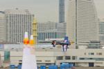 スカルショットさんが、羽田空港で撮影したパスファインダー EA-300Sの航空フォト(飛行機 写真・画像)