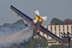 スカルショットさんが、宇都宮飛行場で撮影したパスファインダー EA-300Sの航空フォト(飛行機 写真・画像)