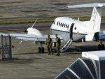 frankさんが、新石垣空港で撮影した陸上自衛隊 LR-2の航空フォト(飛行機 写真・画像)