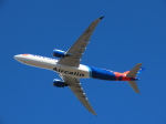 さんぜんさんが、成田国際空港で撮影したエアカラン A330-941の航空フォト(飛行機 写真・画像)