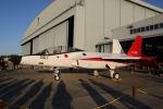 ショウさんが、岐阜基地で撮影した防衛装備庁 X-2 (ATD-X)の航空フォト(飛行機 写真・画像)