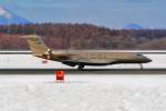 hidetsuguさんが、新千歳空港で撮影したプライベートエア G500/G550 (G-V)の航空フォト(飛行機 写真・画像)