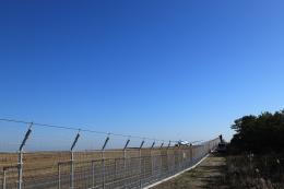 navipro787さんが、宮崎空港で撮影した全日空 787-9の航空フォト(飛行機 写真・画像)