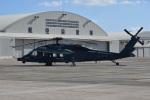 Cスマイルさんが、那覇空港で撮影した航空自衛隊 UH-60Jの航空フォト(飛行機 写真・画像)