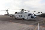 ゆう改めてさんが、新田原基地で撮影した海上自衛隊 SH-60Kの航空フォト(飛行機 写真・画像)