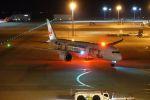 yousei-pixyさんが、中部国際空港で撮影した日本航空 787-9の航空フォト(飛行機 写真・画像)