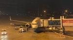 ユターさんが、青島流亭国際空港で撮影した厦門航空 737-85Cの航空フォト(飛行機 写真・画像)