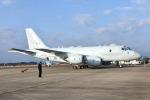 ワイエスさんが、新田原基地で撮影した海上自衛隊 P-1の航空フォト(飛行機 写真・画像)