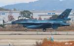 RINA-281さんが、築城基地で撮影した航空自衛隊 F-2Aの航空フォト(飛行機 写真・画像)