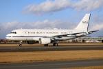 北の熊さんが、新千歳空港で撮影したBusiness Aviation Asia Ltdの航空フォト(飛行機 写真・画像)