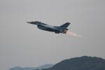 たにやん99さんが、築城基地で撮影した航空自衛隊 F-2Aの航空フォト(飛行機 写真・画像)