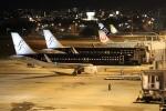 m_aereo_iさんが、福岡空港で撮影したスターフライヤー A320-214の航空フォト(飛行機 写真・画像)