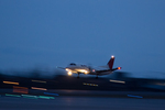 Severemanさんが、函館空港で撮影した北海道エアシステム 340B/Plusの航空フォト(写真)