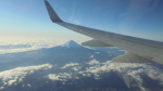 ysさんが、羽田空港で撮影した日本航空 737-846の航空フォト(飛行機 写真・画像)