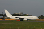matsuさんが、成田国際空港で撮影したジェット・アジア・エアウェイズ 767-246の航空フォト(飛行機 写真・画像)