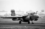 harahara555さんが、横田基地で撮影したアメリカ海兵隊 EA-6B Prowler (G-128)の航空フォト(飛行機 写真・画像)