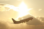 syo12さんが、函館空港で撮影した全日空 737-881の航空フォト(飛行機 写真・画像)