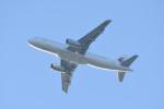 kuro2059さんが、中部国際空港で撮影した中国東方航空 A320-232の航空フォト(飛行機 写真・画像)