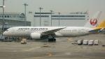 coolinsjpさんが、関西国際空港で撮影した日本航空 787-8 Dreamlinerの航空フォト(飛行機 写真・画像)
