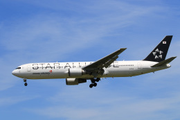 航空フォト:HL7516 アシアナ航空 767-300