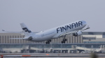 T-ORIさんが、新千歳空港で撮影したフィンエアー A330-302Xの航空フォト(飛行機 写真・画像)