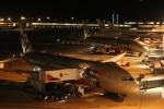 つっさんさんが、成田国際空港で撮影したジェットスター 787-8 Dreamlinerの航空フォト(飛行機 写真・画像)
