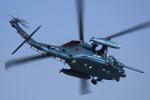 K.Tさんが、入間飛行場で撮影した航空自衛隊 UH-60Jの航空フォト(飛行機 写真・画像)