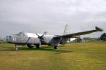 ちゃぽんさんが、鹿屋航空基地で撮影した海上自衛隊 P-2Jの航空フォト(飛行機 写真・画像)