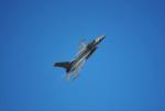 Y.Mayumi_B767さんが、新田原基地で撮影したアメリカ空軍 F-16CM-50-CF Fighting Falconの航空フォト(飛行機 写真・画像)