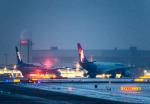 Cygnus00さんが、新千歳空港で撮影したハワイアン航空 A330-243の航空フォト(飛行機 写真・画像)