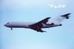 tassさんが、成田国際空港で撮影した不明 727-30の航空フォト(飛行機 写真・画像)
