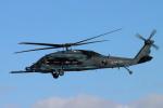 EXIA01さんが、名古屋飛行場で撮影した航空自衛隊 UH-60Jの航空フォト(飛行機 写真・画像)