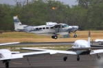 Hiro-hiroさんが、ダニエル・K・イノウエ国際空港で撮影したKamaka Air  Caravan Amphibianの航空フォト(飛行機 写真・画像)