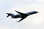 TAKA-Kさんが、成田国際空港で撮影したサンマリノ企業所有 CL-600-2B19 Regional Jet CRJ-200SEの航空フォト(飛行機 写真・画像)